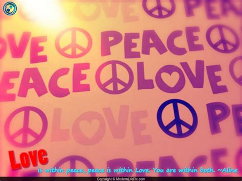 images of love and peace world peace and love quotes quotesgram