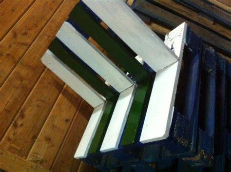 Paletten Lackieren Klarlack paletten lackieren lasieren anstreichen einlassen was