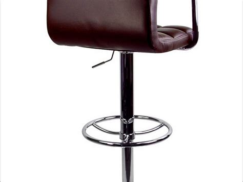 adjustable bar stools with backs and arms adjustable bar stools with backs and arms excellent