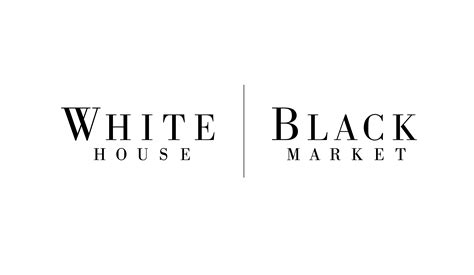 white house and black market incredible black market white house d 233 cor home gallery
