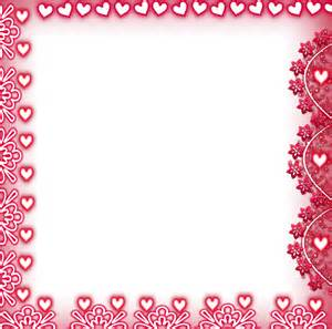 frame border heart png image   icons  png