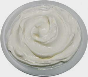 Yoghurt Untuk Kesehatan khasiat yoghurt bagi kesehatan fauriadret