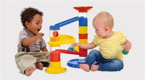 New Products To Play With by New Products Galt Toys