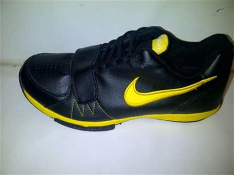 Sepatu Import Cewek Nike Zoom sepatu basket nike zoom terbaru sepatu adidas
