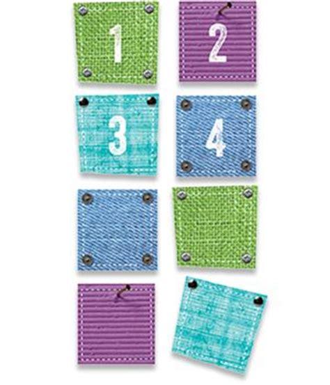 Classroom Calendar Feature 17 Best Ideas About Purple Classroom Decor On