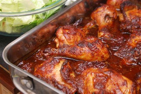 eat live grow paleo chipotle chicken legs