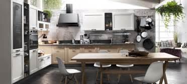 Kitchen Designer Sydney Contemporary Kitchens Sydney Sydney Kitchen Design