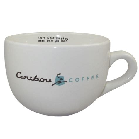 Caribou Coffee gallery for gt caribou coffee logo png
