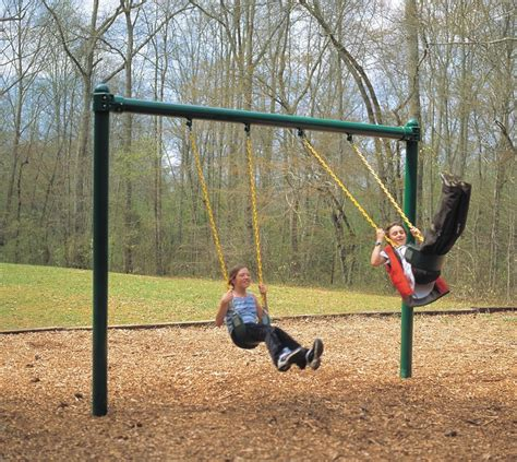 tire swing frame build tire swing frame woodworking projects plans