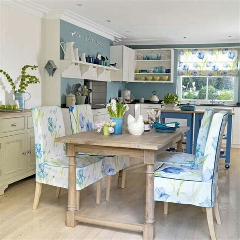 blue and green kitchen lovely blue and green kitchen kitchen