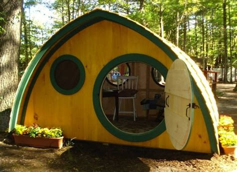 club houses for kids kids playhouses 9 cool prefab options bob vila