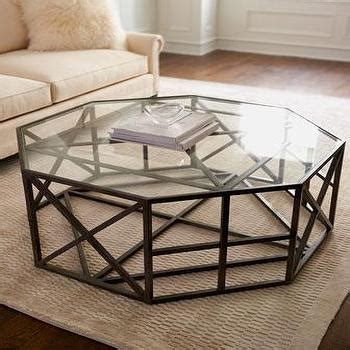 wisteria barley twist coffee table barley twist coffee table wisteria