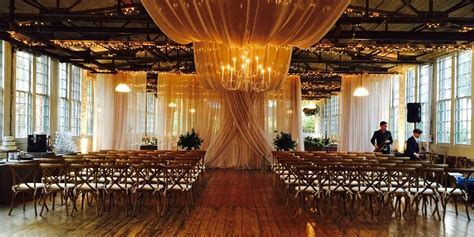 The Lace Factory Weddings   Get Prices for Connecticut