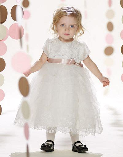 canada toronto ontario babyinfant flower girl dresses baby flower girl dresses wedding dresses asian