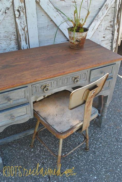 Manisa Overall 17 best images about desks secretaries chalk paint ideas on vanities vintage