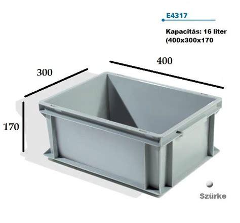 lada mh m螻anyag l 225 da 400x300x170 mh box mh box rendszerez蜻