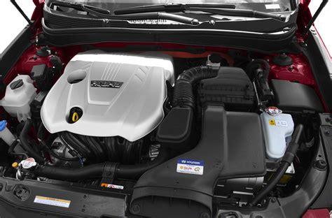 2012 hyundai sonata check engine light 2012 hyundai sonata hybrid price photos reviews features