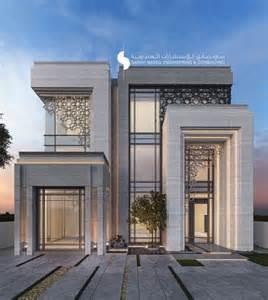 Modern Farm House Plans Best 25 Villa Ideas On Pinterest Villa Design Infinity