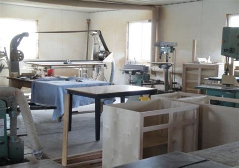 amish woodworking shops bowling green missouri amish