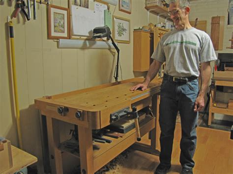 standard height for a bench standard height for standing workbench benches