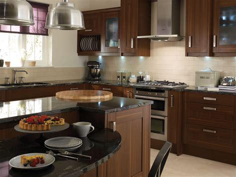 kitchen designs from warendorf walnut compact kitchen design seton walnut from eaton kitchen designs wolverhton