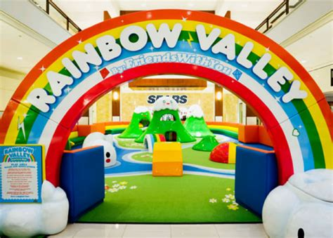 color me mine aventura beb 234 estilo enxoval em miami aventura mall