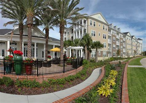 post lake at baldwin park floor plans post lake at baldwin park orlando see pics avail