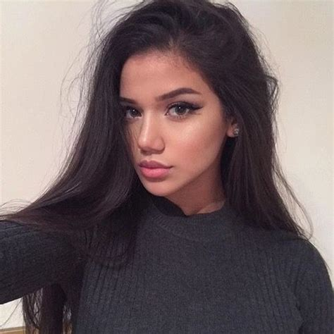 1000 images about cute selfies on pinterest scene hair 1000 ideas about selfie on pinterest selfie ideas