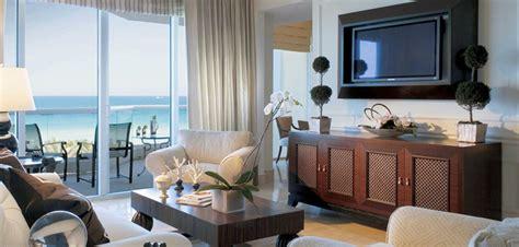 miami resort suites 2 bedroom oceanfront hotel suite status miami one bedroom oceanfront hotel suite