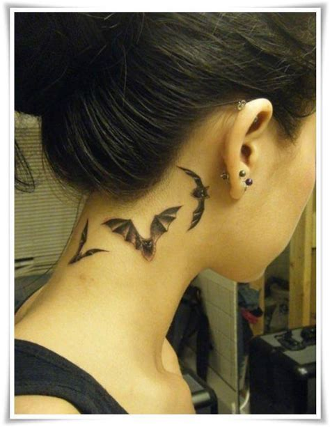 130 intriguing women tattoo designs