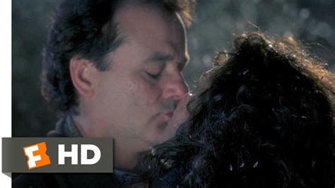 groundhog day trailer hd happy in groundhog day 8 8 clip 1993 hd