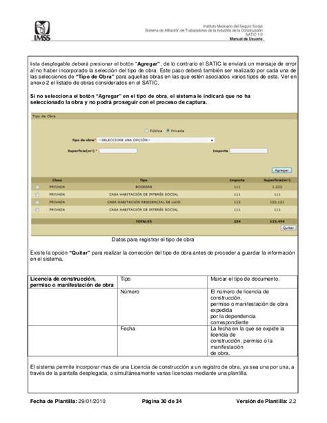 manual para llenar satic 02 manual para llenar satic 02 newhairstylesformen2014 com