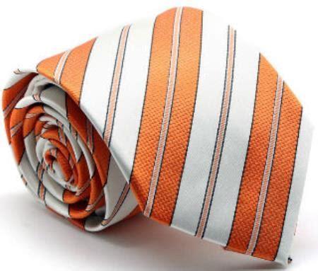 Premium Gatsby Blazer Berkualitas sku mk212 s premium gatsby style striped ties gold whi