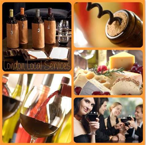 hosting party how to host a wine tasting party london local services