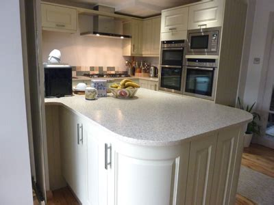 sainsburys kitchen collection testimonials