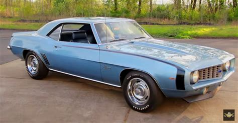 chevy camaro 2008 for sale 2015 high performance copo camaros for sale html autos post