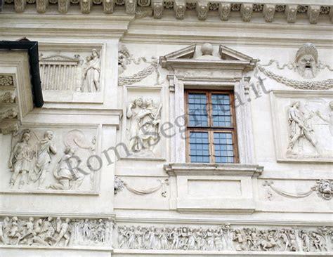 sfere per lioni da giardino villa medici romasegreta it