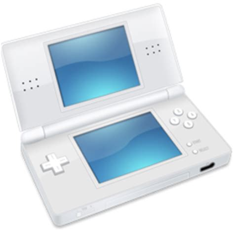 best nds emulator 5 best ds emulators for android to play nds on