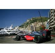 Overview Monaco Grand Prix Yacht Charter Abu Dhabi