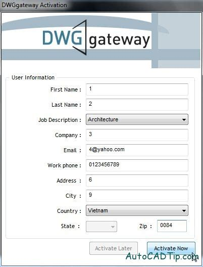 how to open dwg file how to open all dwg files by autocad 2007