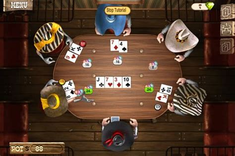 governor of poker iphone full version governor of poker 2 premium iphone game free download