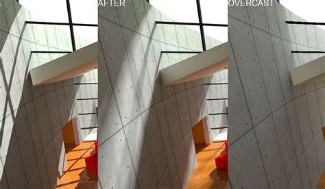 tutorial video kerkythea kerkythea visualizing architecture