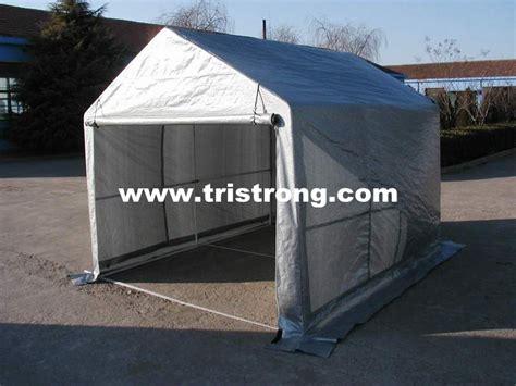 small portable carport carport car shelter 6mx6m