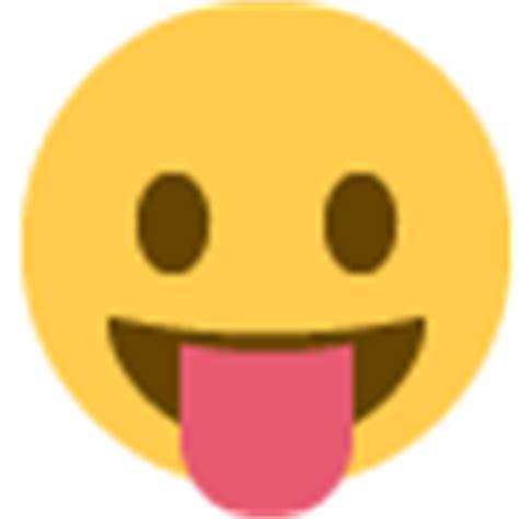 imagenes gif emojis emoticones emoji de twitter en gif animados