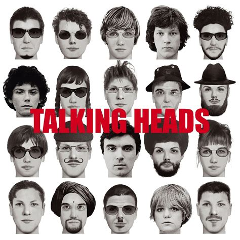 the talking talking heads fanart fanart tv