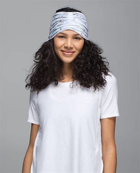 Sweet Headwrap by 17 Best Images About Sport Headbands On Sporty