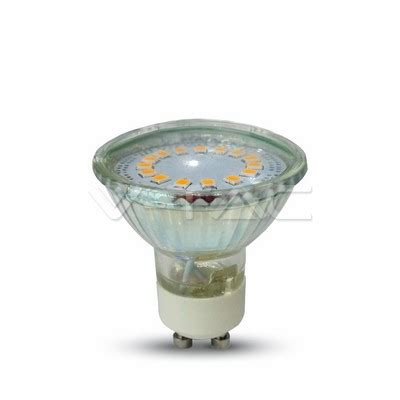 Cup Lu Downlight dicroicas led led dicroica 5w gu10 cristal cup cristal