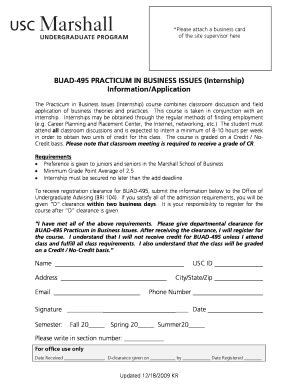 printable job applications marshalls printable applications for marshalls online application