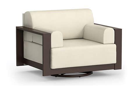 swivel cuddle chair gracie swivel cuddle chair
