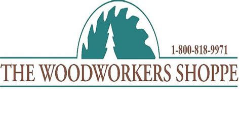 woodworking scholarships wood workers shoppe scholarship 2017 2018